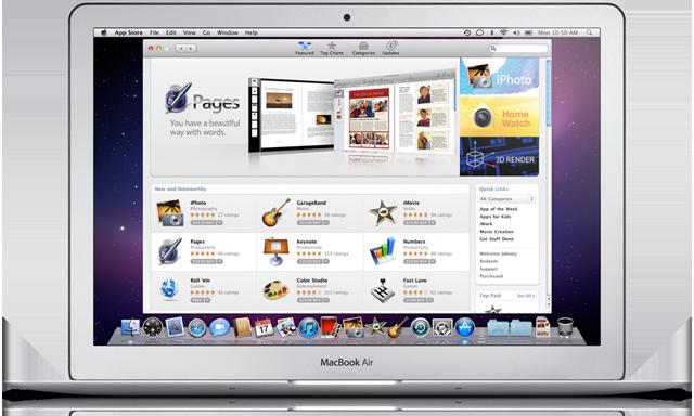 mac_app_store.png