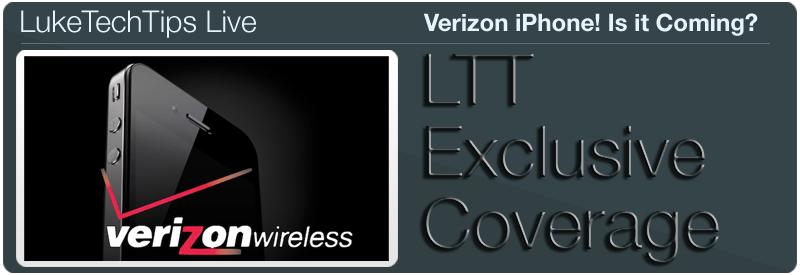 Live-Verizon-Event.png