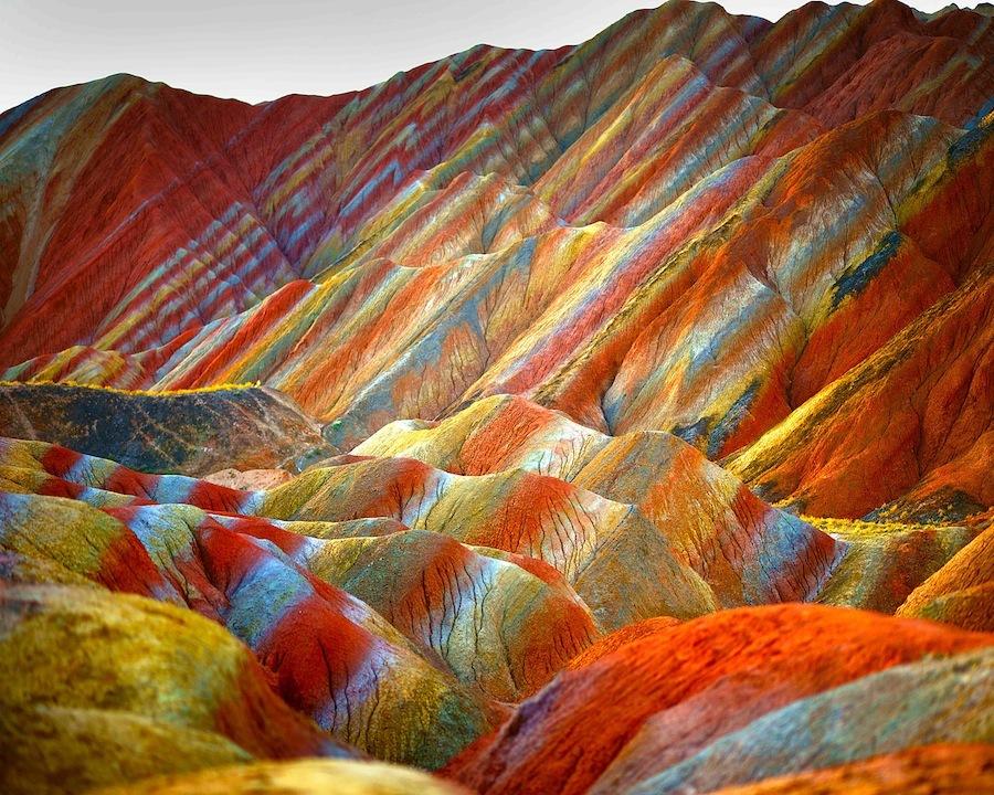 Espectaculares-montañas-multicolor-de-China2.jpg