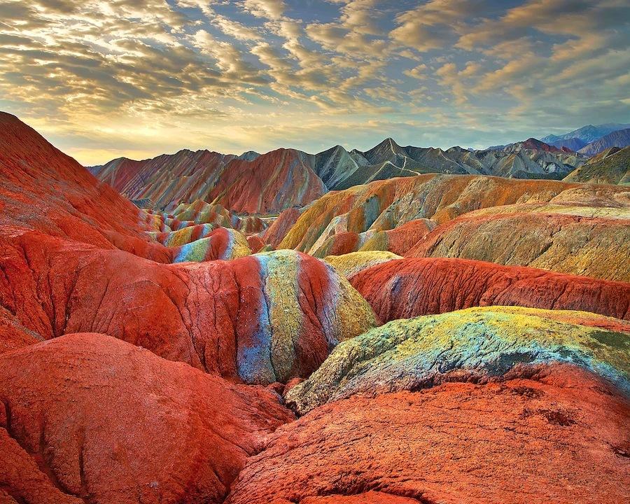 Espectaculares-montañas-multicolor-de-China3.jpg