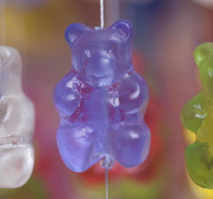 gummy-bears-chandelier-5.jpg