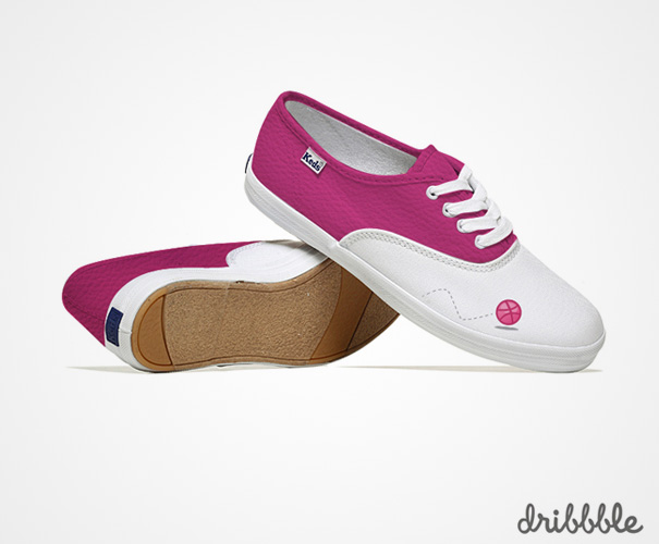 social-media-shoes-lumen-bigott-dribbble.jpg