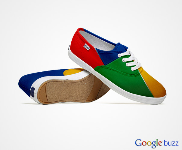 social-media-shoes-lumen-bigott-google-buzz.jpg