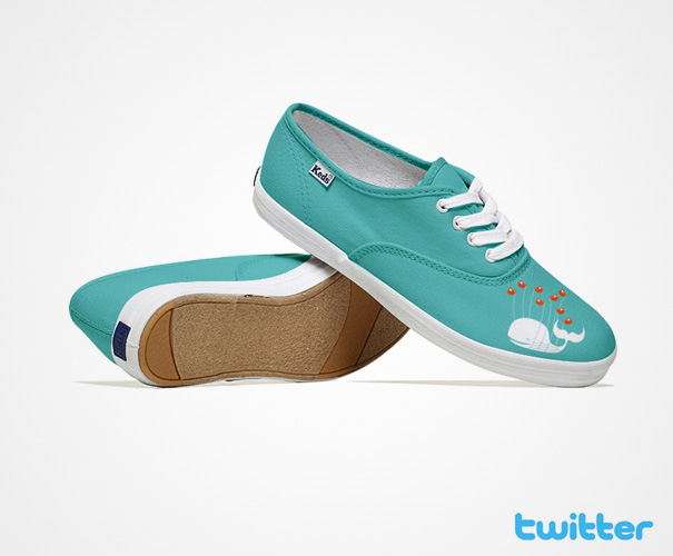 social-media-shoes-lumen-bigott-twitter.jpg