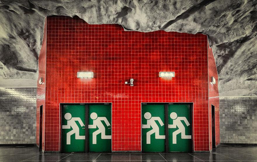stockholm-metro-art-anders-aberg-karl-olov-bjor-12.jpg