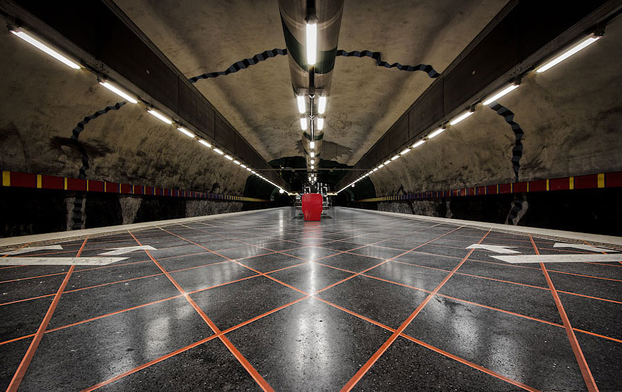 stockholm-metro-art-anders-aberg-karl-olov-bjor-15.jpg