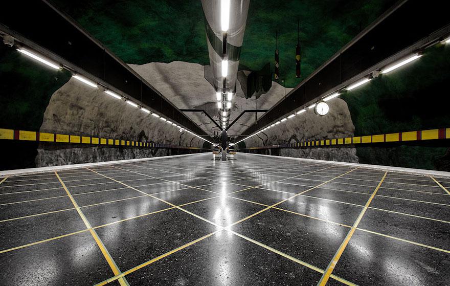 stockholm-metro-art-anders-aberg-karl-olov-bjor-14.jpg
