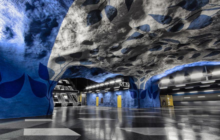 stockholm-metro-art-anders-aberg-karl-olov-bjor-8.jpg