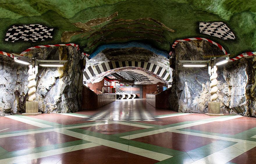 stockholm-metro-art-anders-aberg-karl-olov-bjor-17.jpg