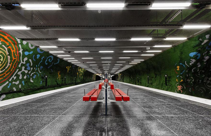 stockholm-metro-art-anders-aberg-karl-olov-bjor-4.jpg