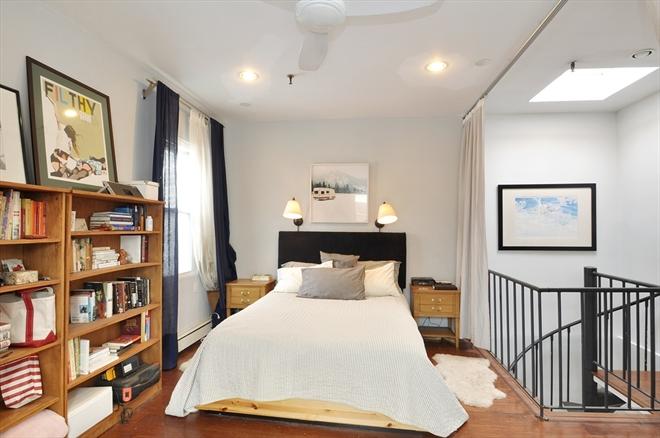 120 boerum - bedroom.jpeg
