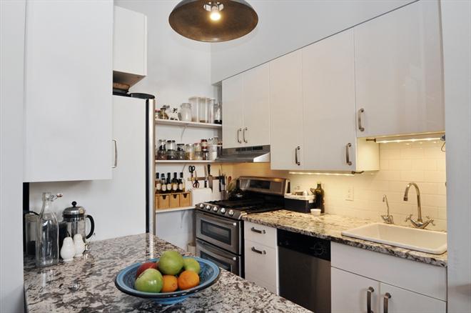 120 boerum - kitchen.jpeg