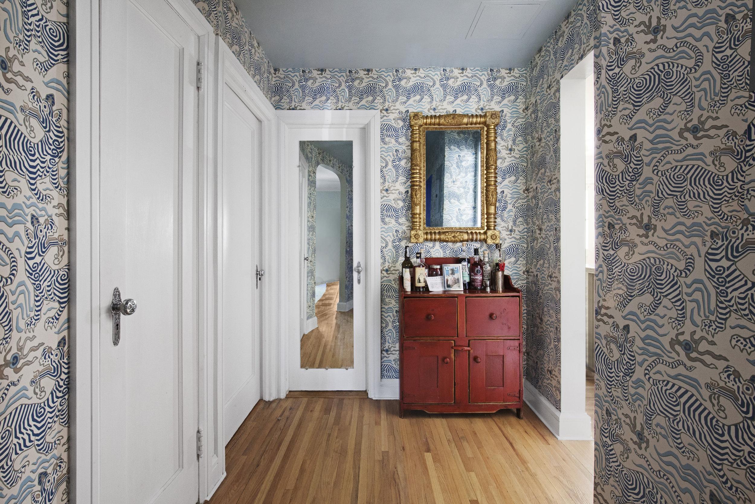 Sweeten - Hallway.jpg