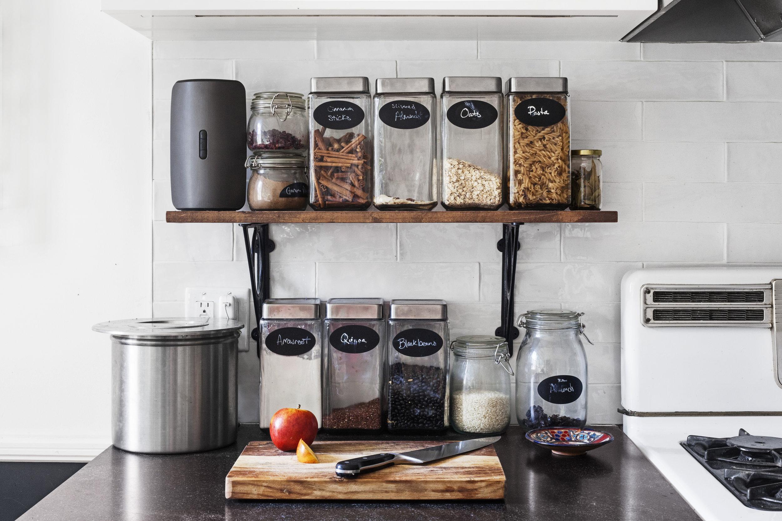 Sweeten - kitchen - shelf detail.jpg