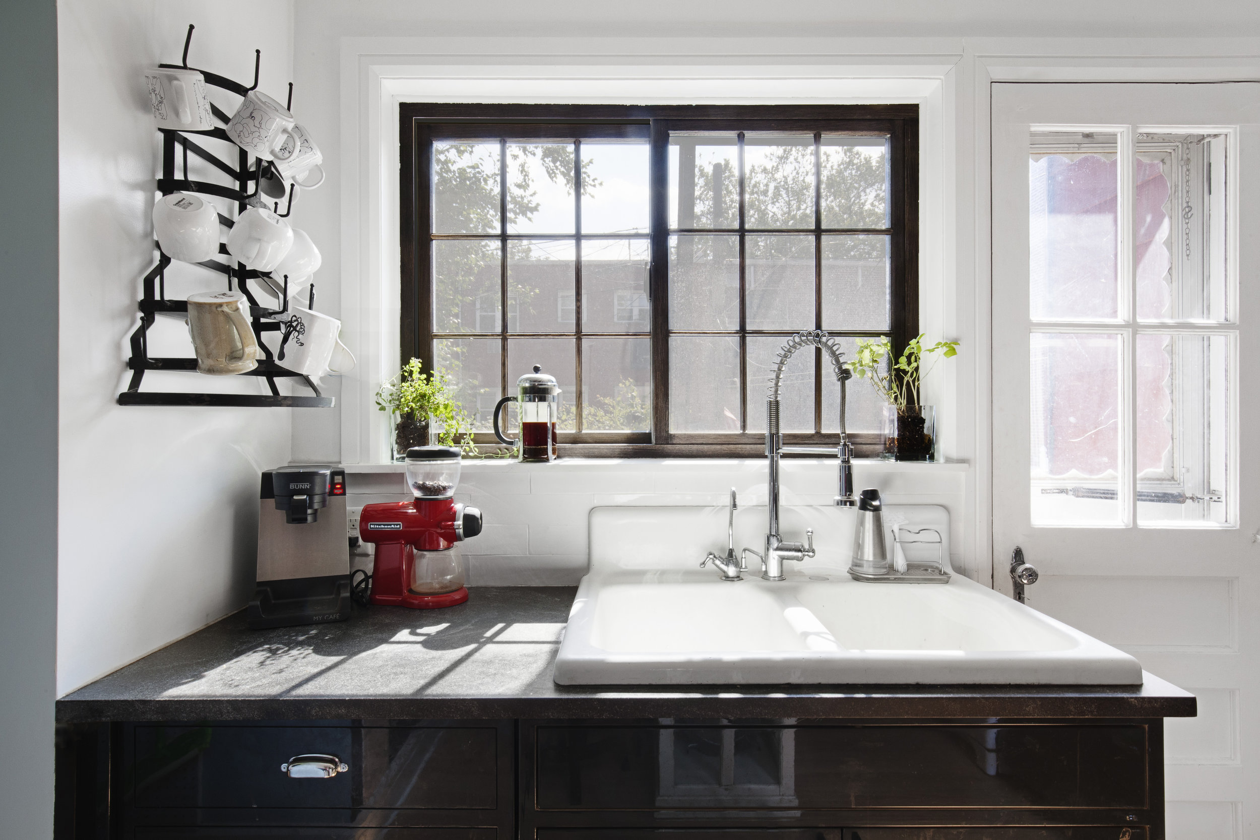 Sweeten - kitchen - sink.jpg