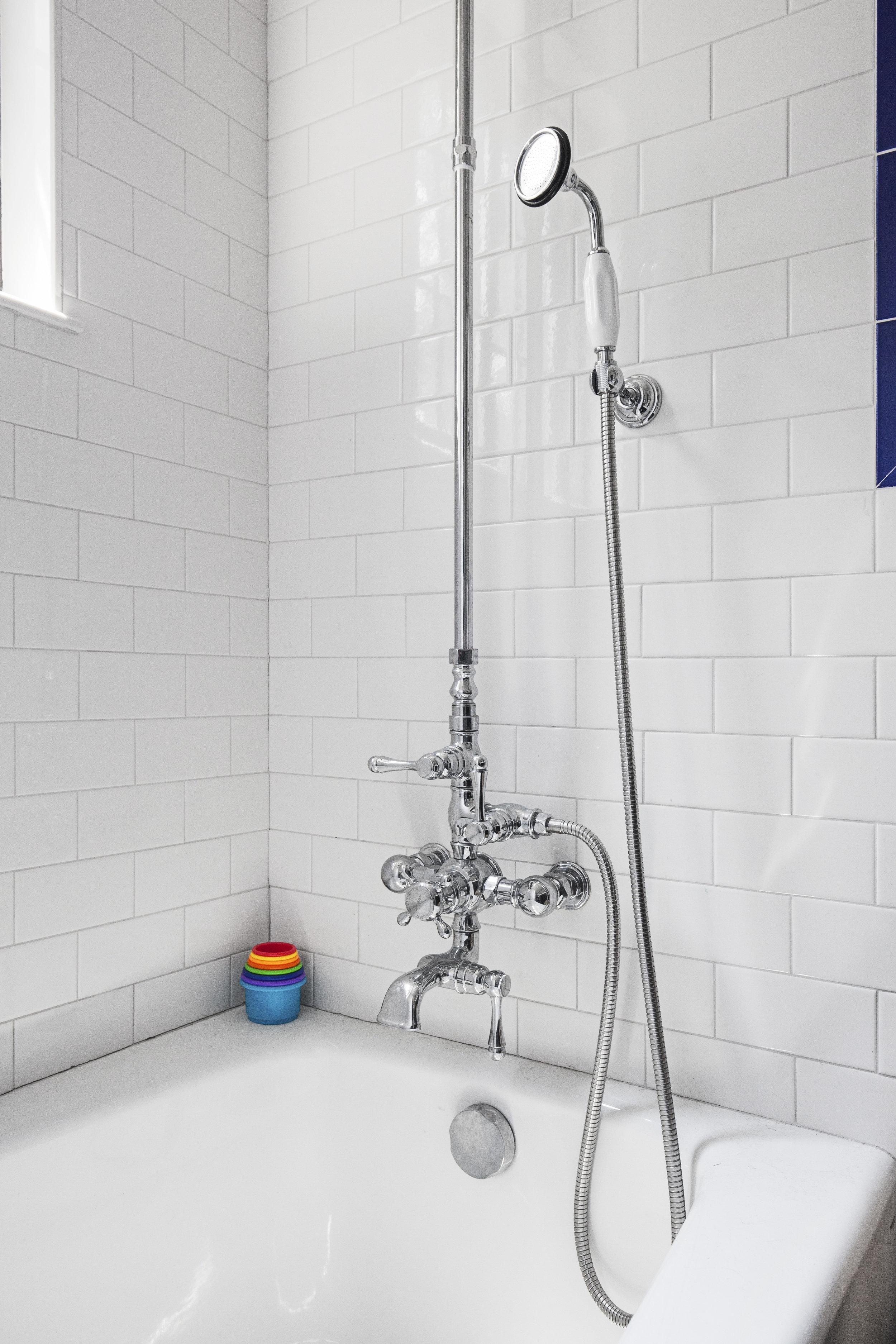 Sweeten - Mac's bath - shower detail.jpg