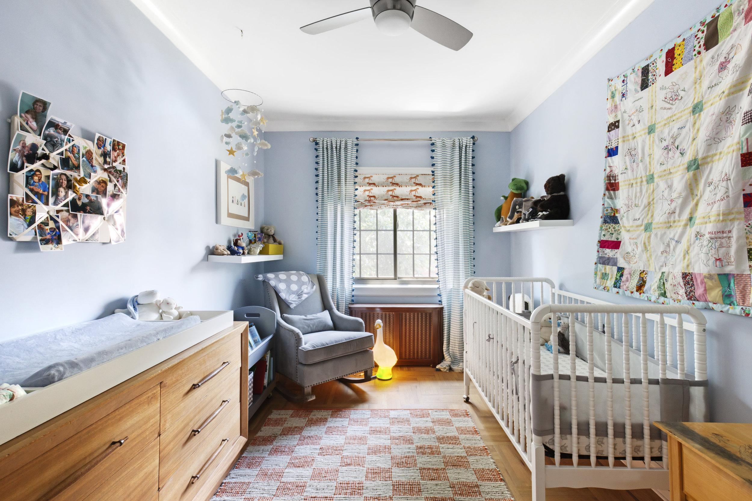 Sweeten - Mac's bedroom.jpg
