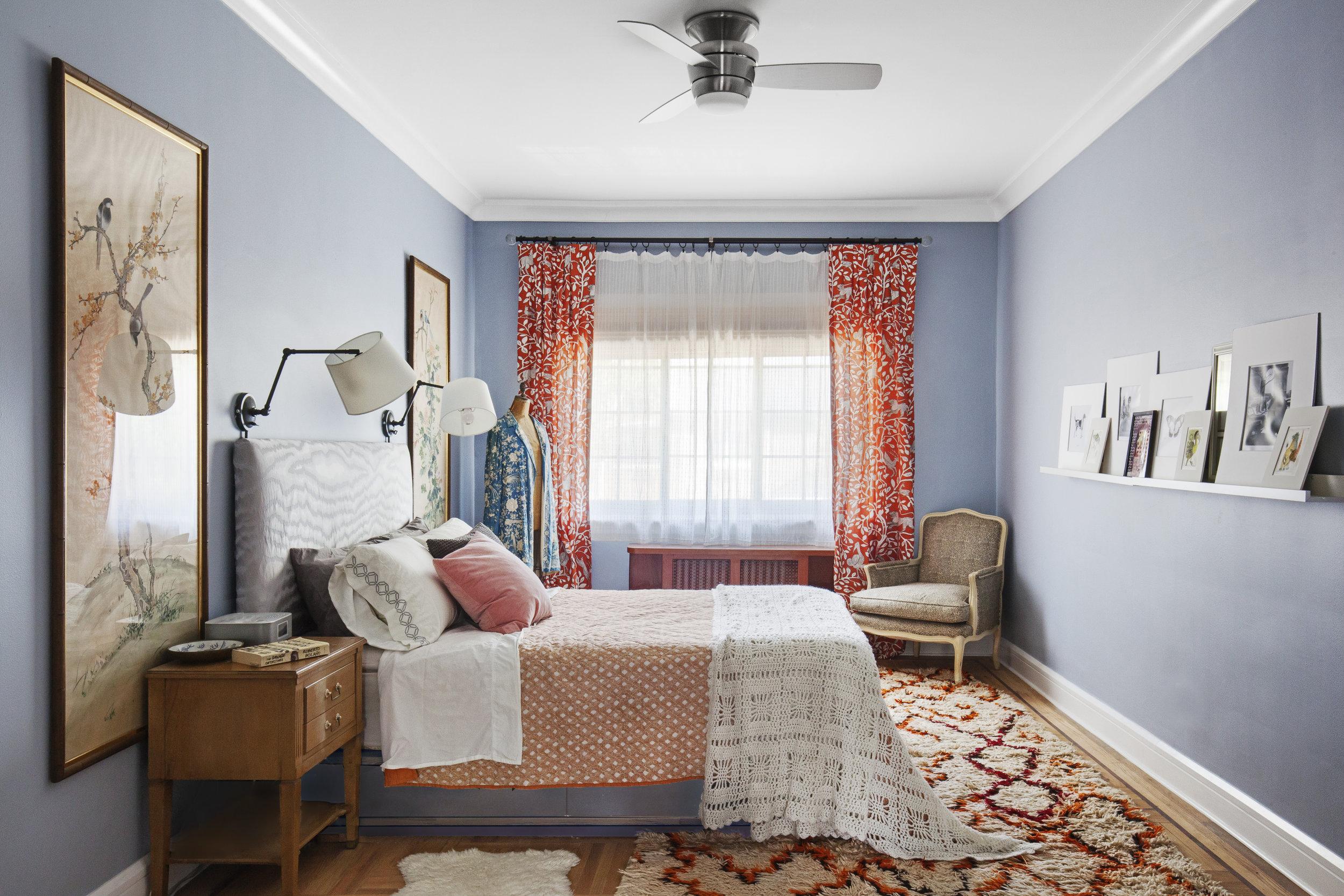 Sweeten - Master bedroom.jpg