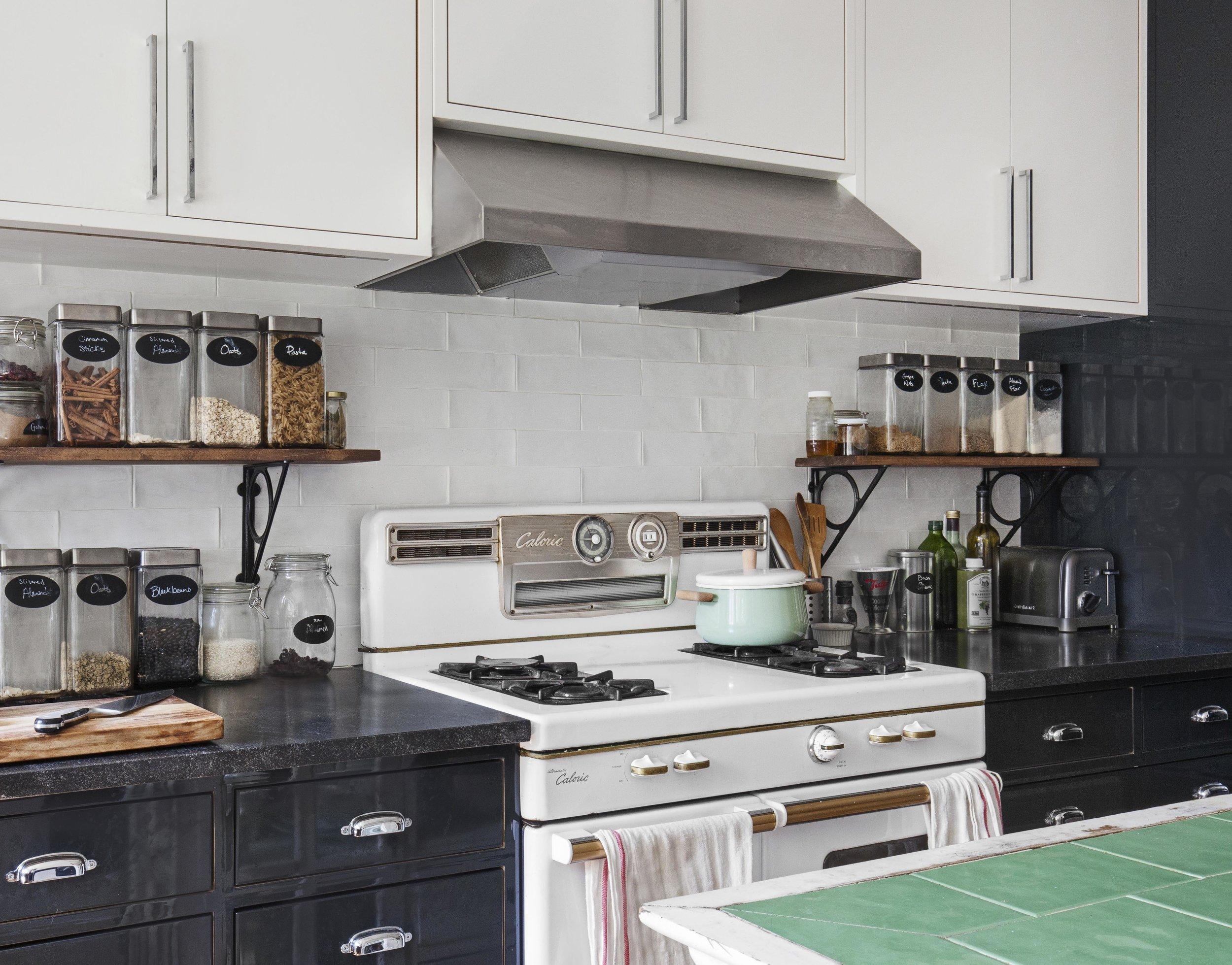 Sweeten - kitchen - stove detail.jpg