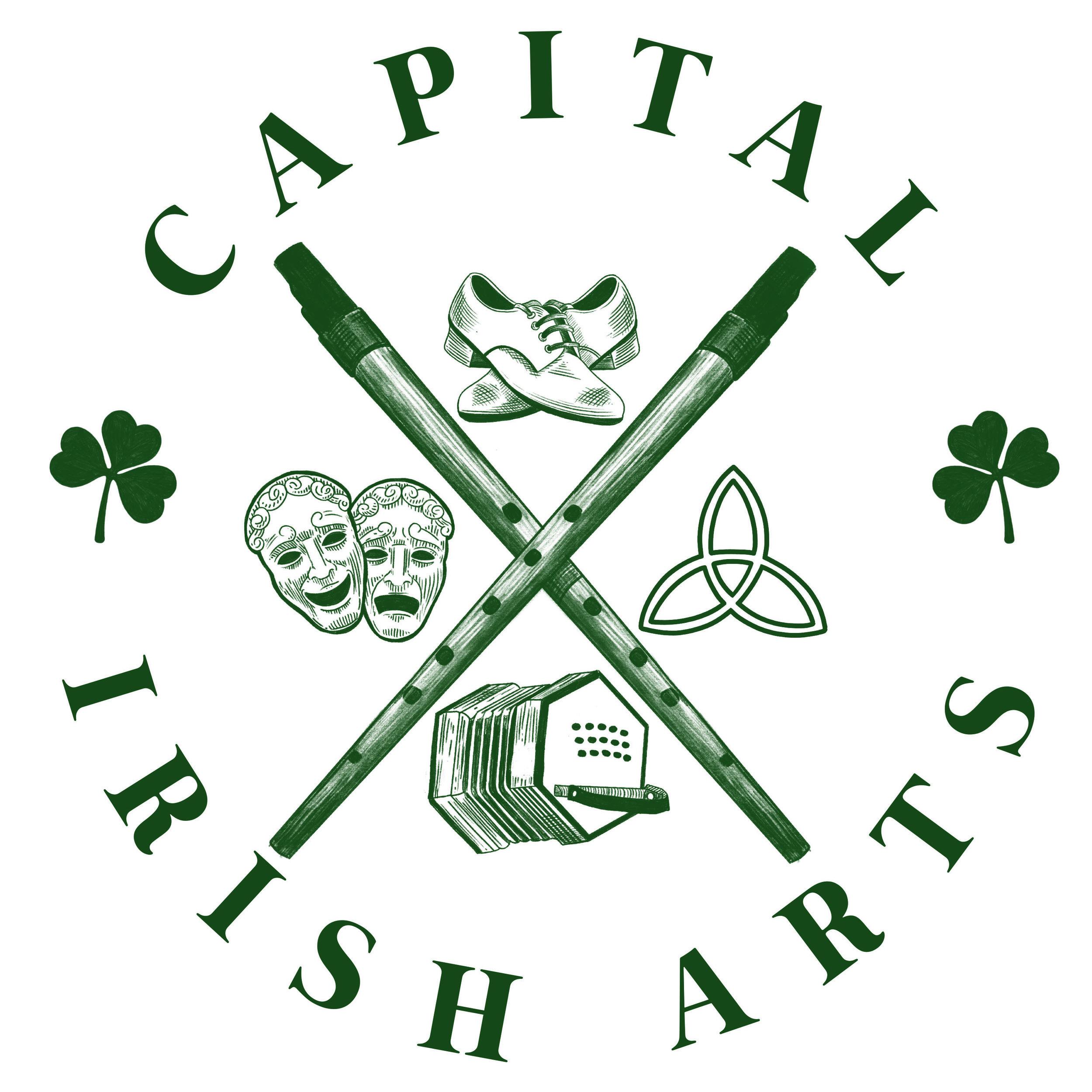capitalirishartsgreen.jpg