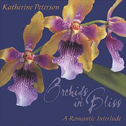 orchidssmall.jpg