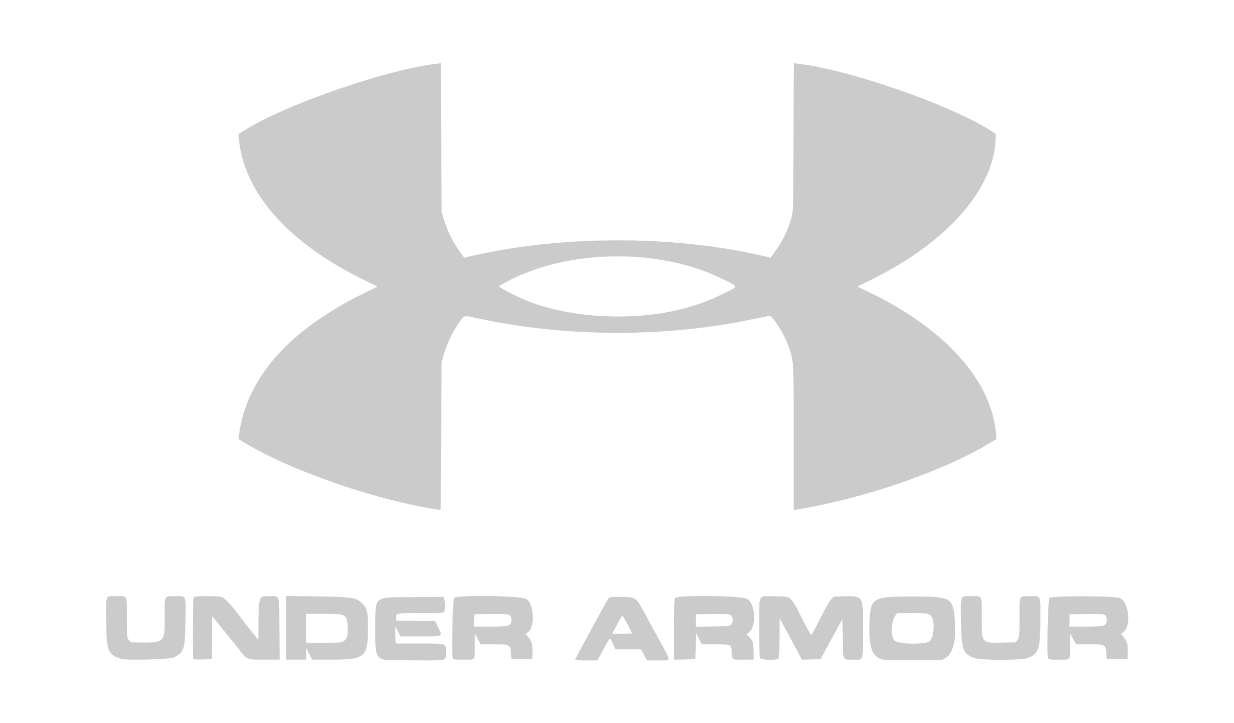 Under_armour_logo - grey.png
