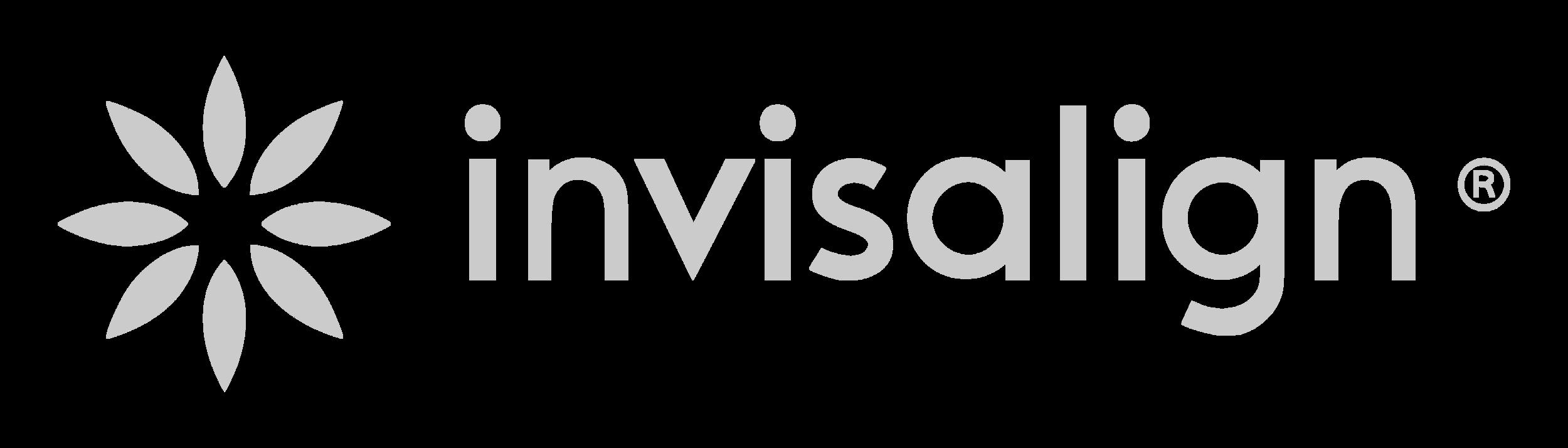 Invisalign-Logo-grey.png