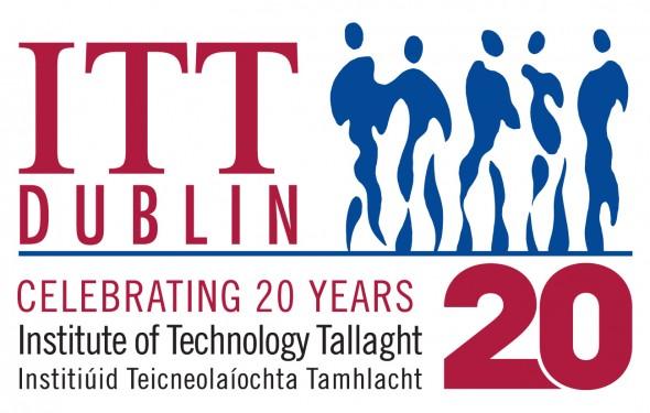 ITT-Logo-20-Final-1-590x375.jpg