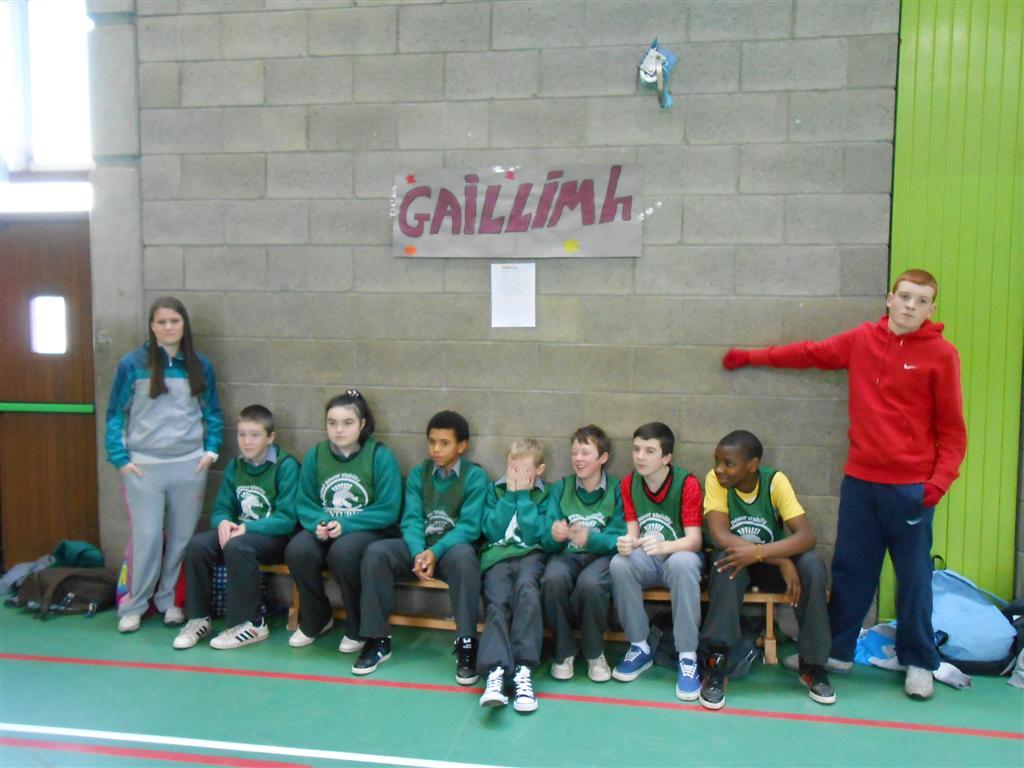 basketball tournament 006 (Large).jpg