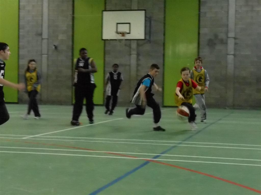 basketball tournament 015 (Large).jpg