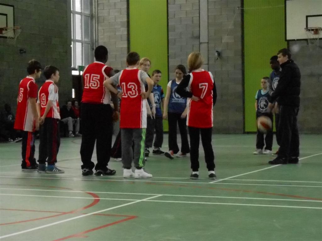 basketball tournament 017 (Large).jpg