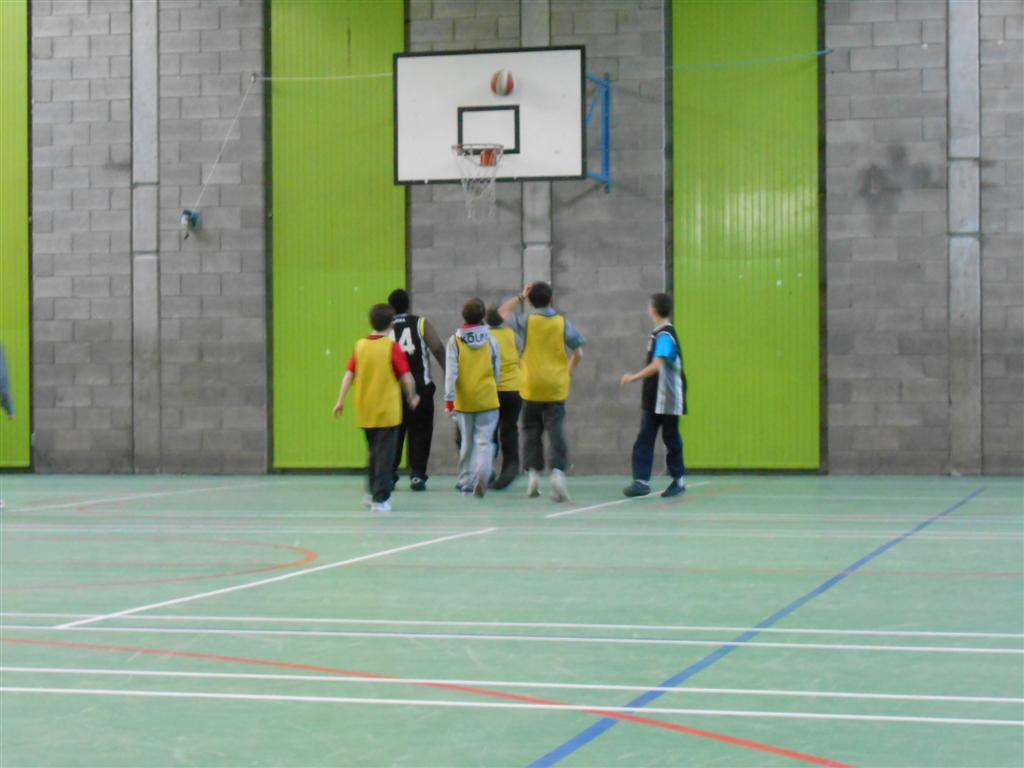 basketball tournament 012 (Large).jpg