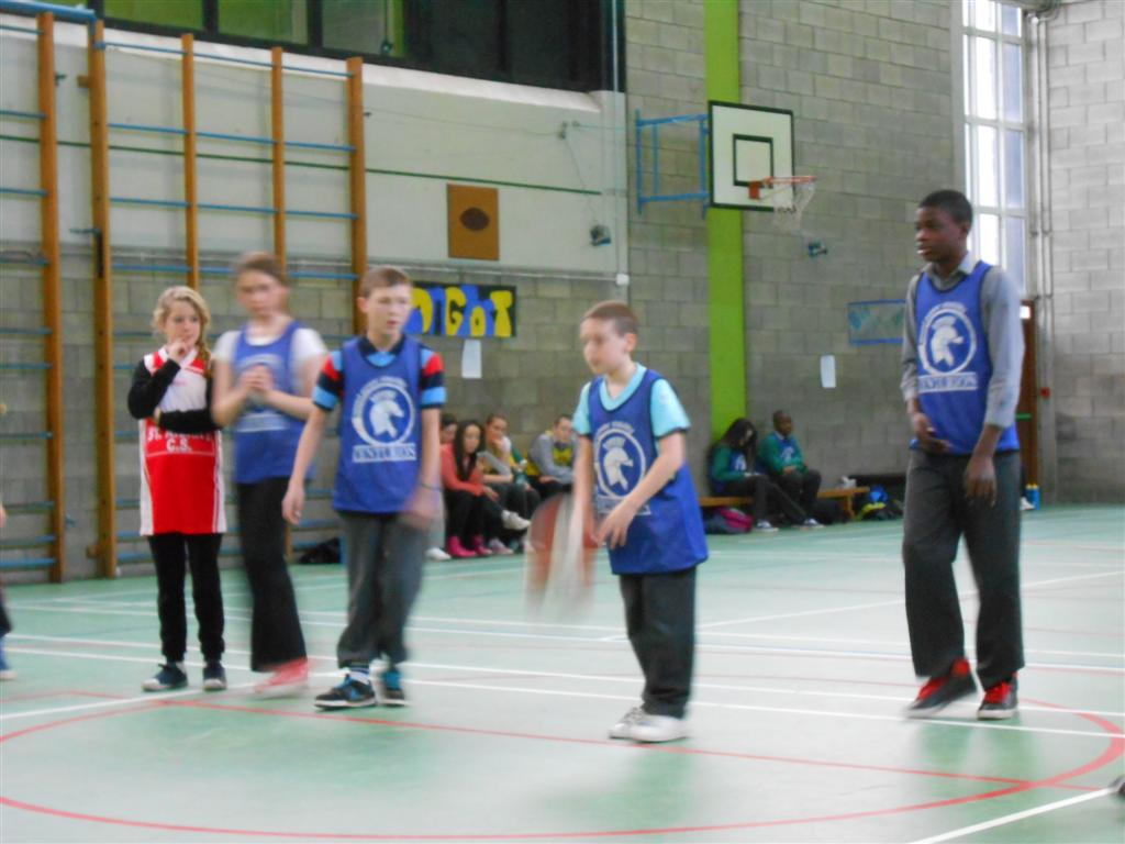 basketball tournament 022 (Large).jpg