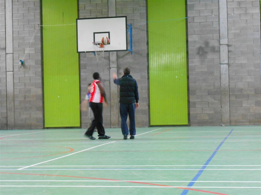 basketball tournament 025 (Large).jpg