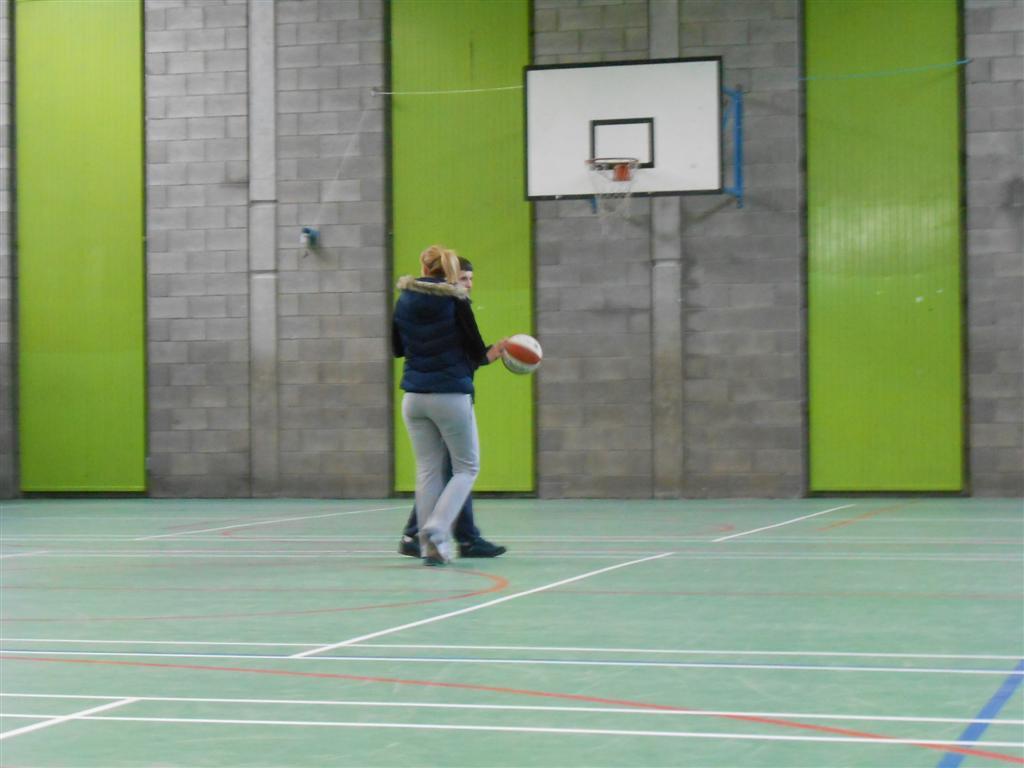 basketball tournament 026 (Large).jpg