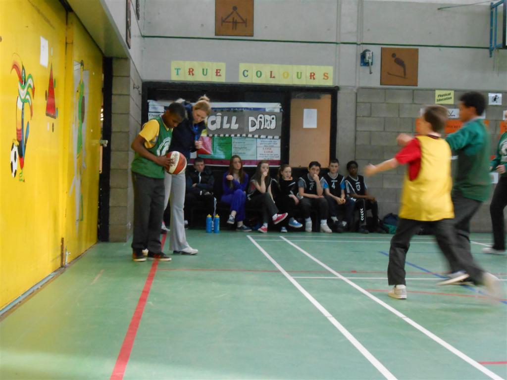 basketball tournament 038 (Large).jpg