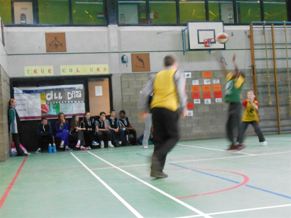 basketball tournament 032 (Large).jpg