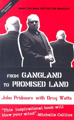 From-Gangland-to-Promised-Land-Pridmore-John-9780954732134.jpeg