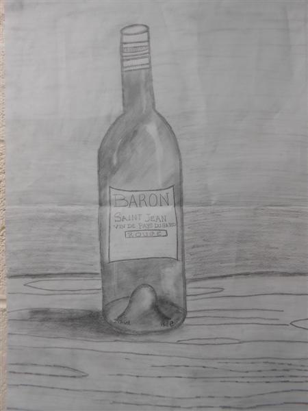 Sandra's Art Pictures 009 (Medium).jpg