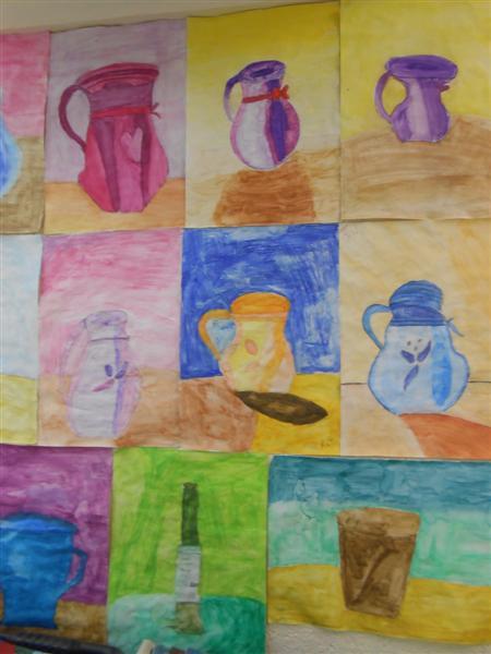 Sandra's Art Pictures 023 (Medium).jpg