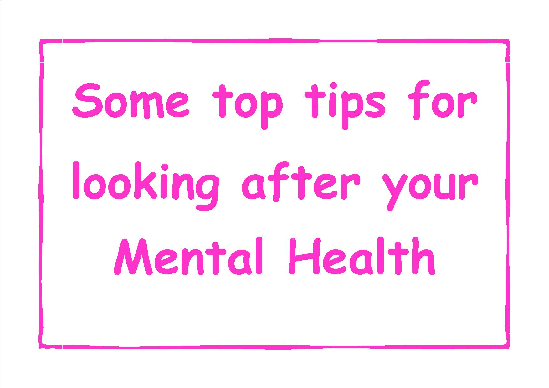 Mental Health Week Slides2.jpg