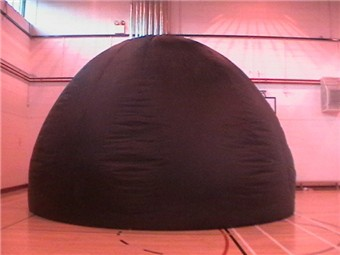 SkyDome_Digital_Mobile_Planetarium.jpg