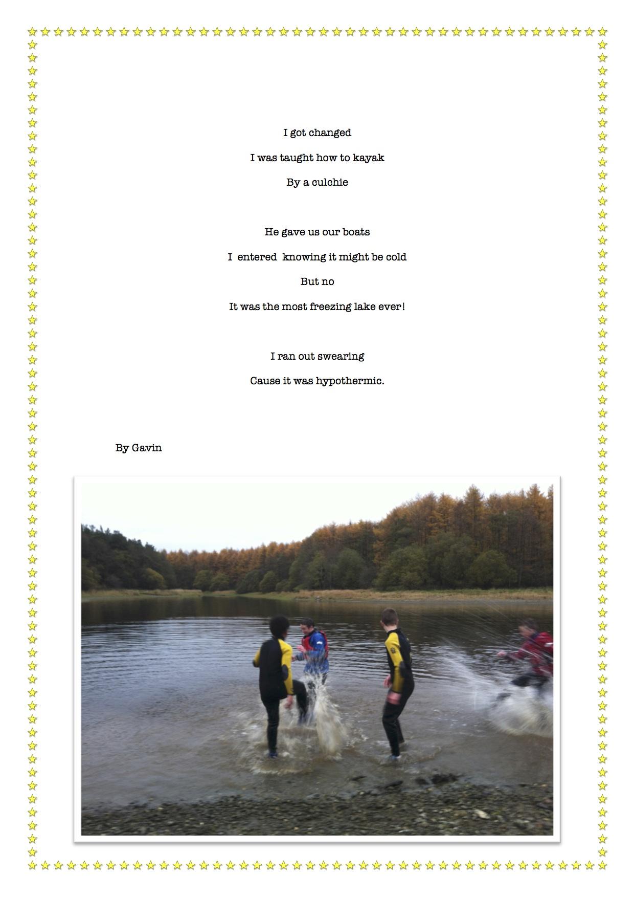Poem Book4.jpg
