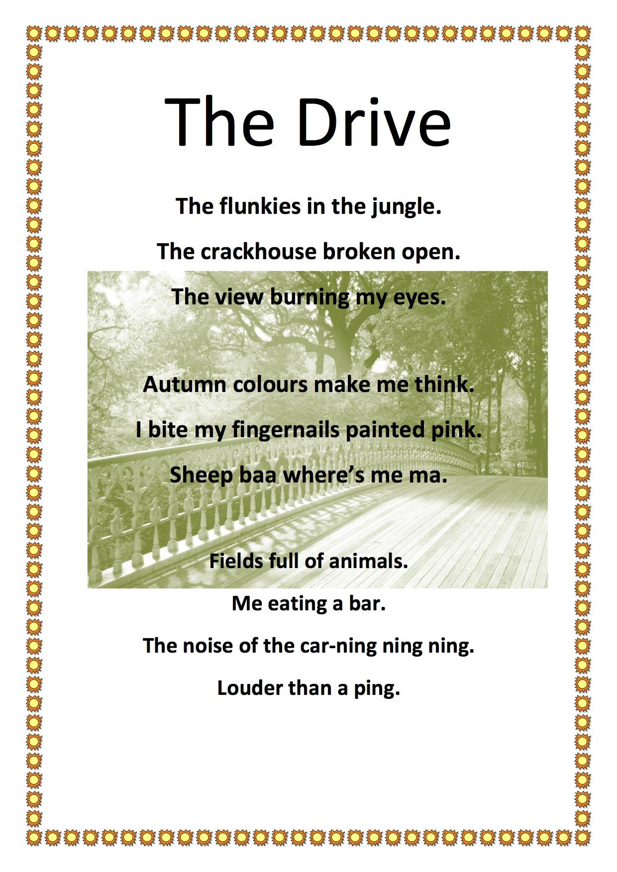 Poem Book6.jpg