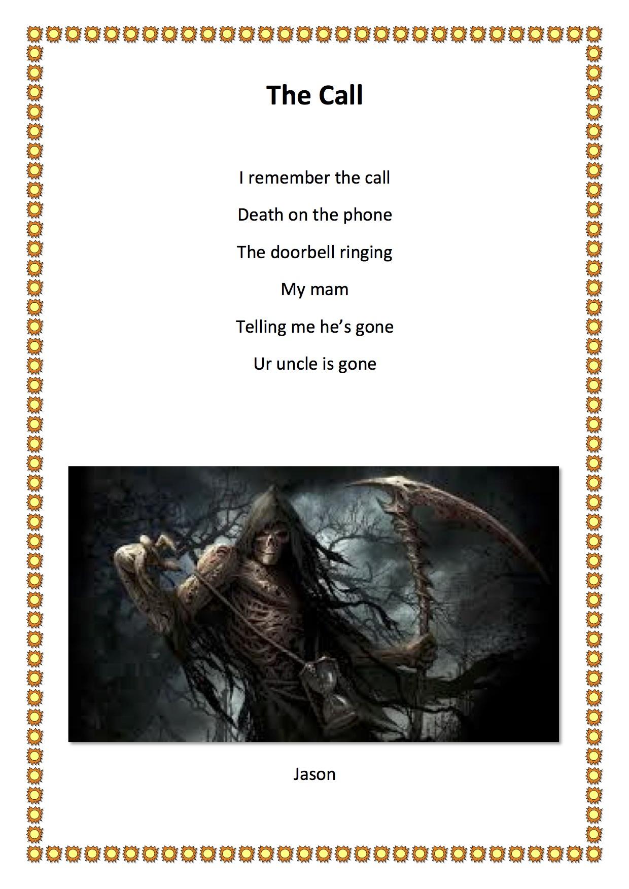 Poem Book15.jpg