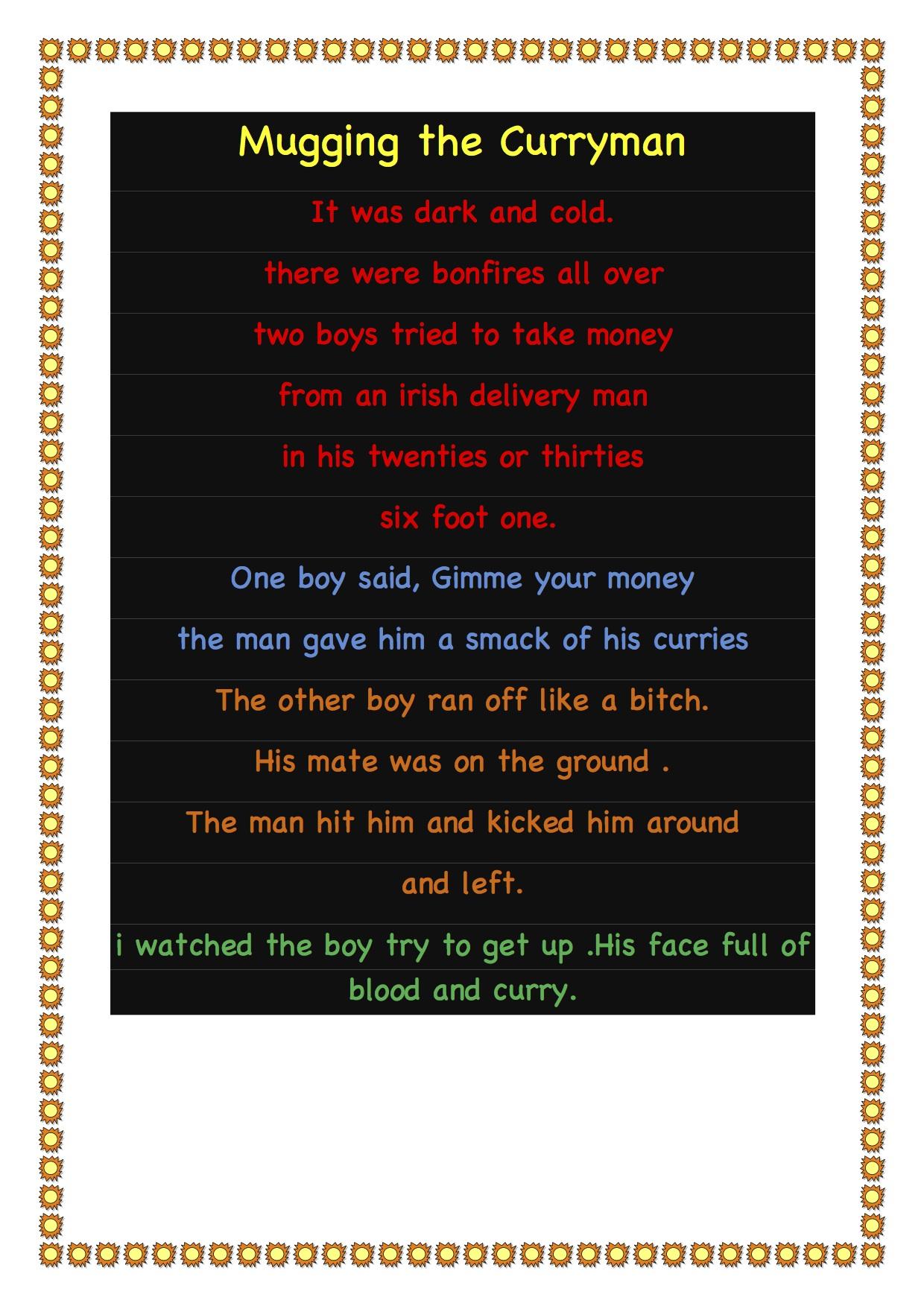 Poem Book16.jpg