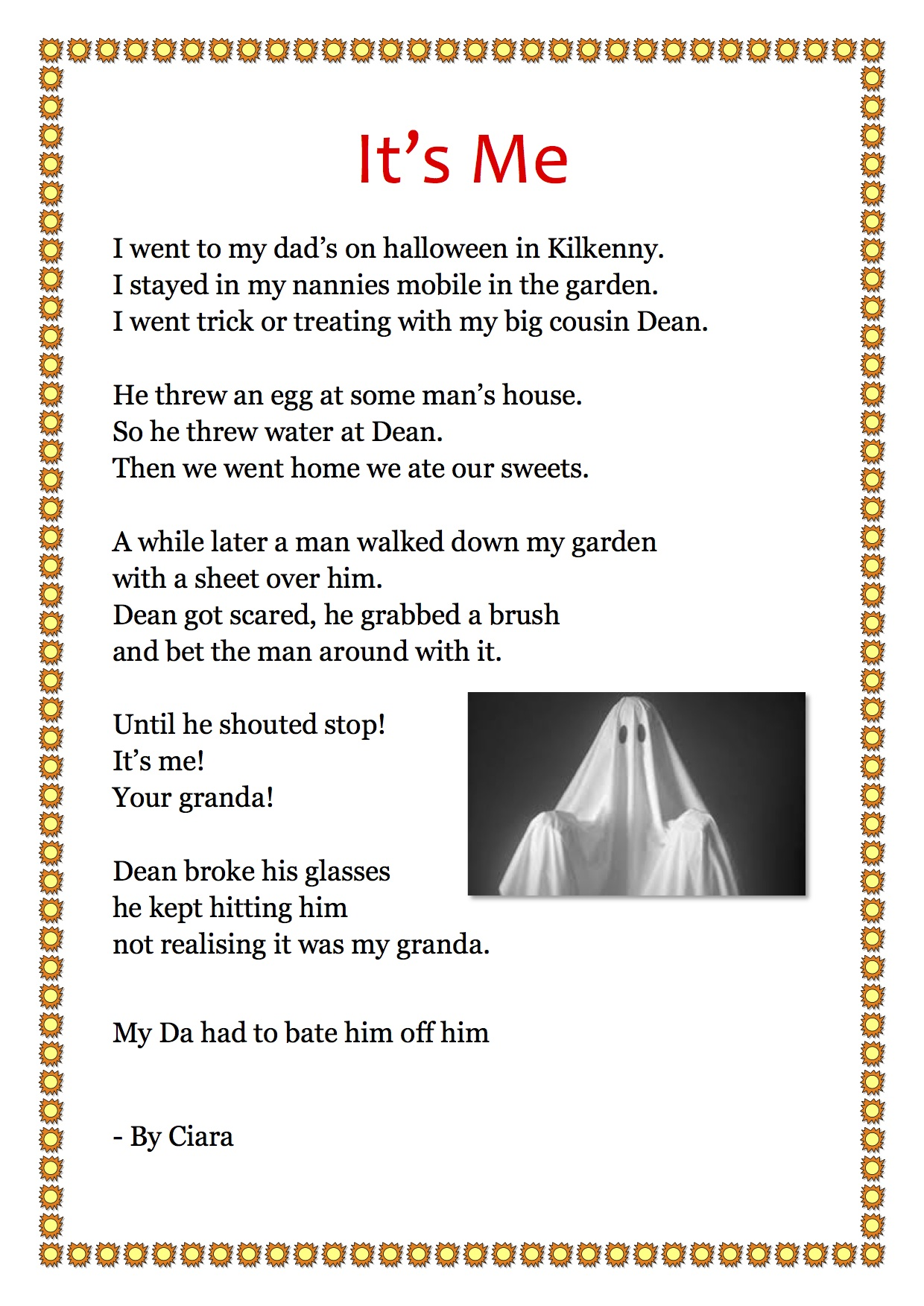 Poem Book19.jpg