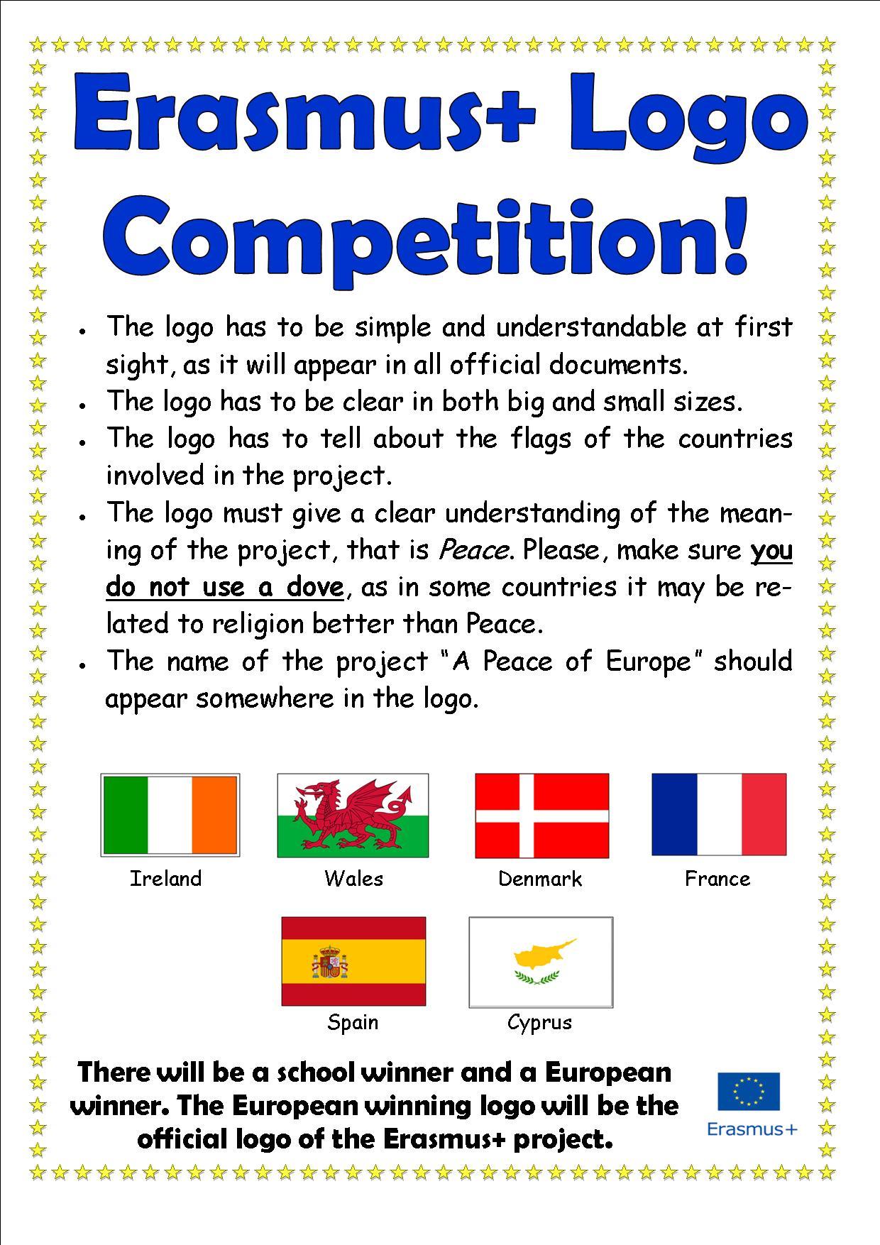 Copy of Erasmus+ Logo Competition A4 jpeg.jpg