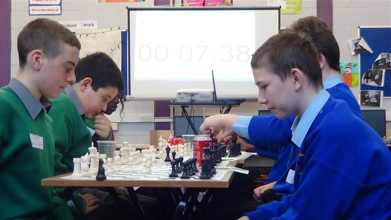 Chess comp 030 (Medium).jpg