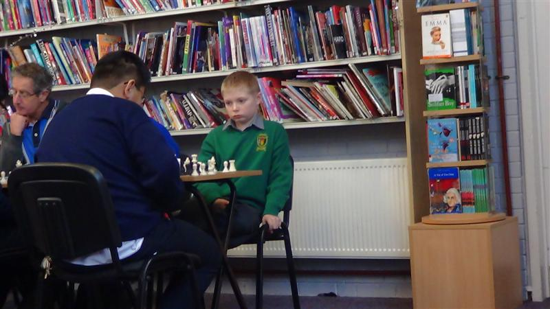 Chess comp 032 (Medium).jpg